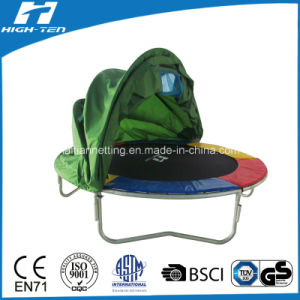 High Quality Trampoline Tent (Trampoline Accessories) pictures & photos