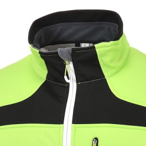 Men′s Bike Clothes Bicycle Jacket pictures & photos