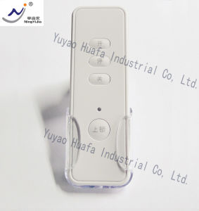 (220VAC/220V) , Wall Switch Control and Remote for Window Opener pictures & photos