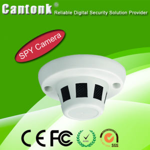CCTV HD 4 in 1 Ahd/Tvi/Cvi 1080P/2MP Security Camera (KHSD1HTC200ES) pictures & photos