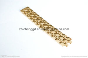 Jewelry Gold PVD Coating Machine (ZD) pictures & photos