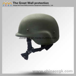 M88 Four-Point Suspension Anti-Riot Helmet