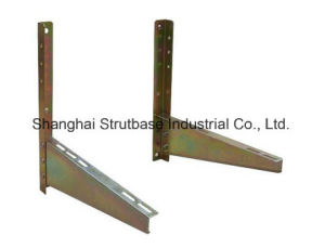 Welding Wall Brackets / Air Condtioner Brackets pictures & photos