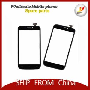"""Wholesale Price New Touch Screen 5.5"""" Inch Tecno D7 Touch Panel Glass Digitizer Replacement pictures & photos"""