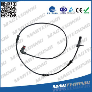 Auto ABS Sensor 2219055700, 2219050001, 2219057100, 2215400317 for Mercedes W216 pictures & photos