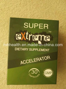 Wholesale Rapid Diet Pills Slimming Pill Authentic Super Extreme pictures & photos