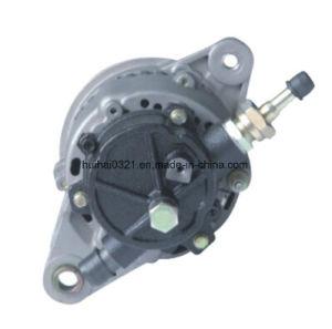 Auto Alternator for Mitsubishi 4D30, 4D31, Me017560, Me049167, A5t70283, Ja9721r, A2t72383, A2t71983, 24V 35A pictures & photos