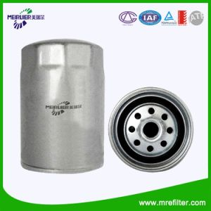 Car Engine Spare Parts Oil Filter for Japanese Car 15208-65011 pictures & photos
