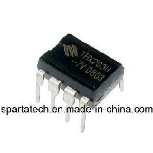 Thx203h Thx203 Ln5r12c SMPS IC pictures & photos