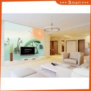 Manufacturer Custom Original Design 3D Home Decoration Oil Painting pictures & photos