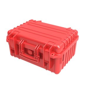 Waterproof Case Fs02 pictures & photos
