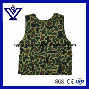 High Quality Tactical Army Military Vest pictures & photos