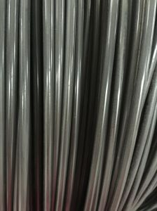 High Strength Steel Wire AISI1045 in Coil Dia 7.80mm for Making Unts pictures & photos