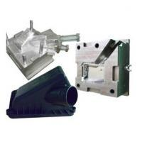 Plastic Injection Tooling for Oil Bucket pictures & photos