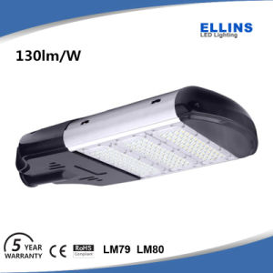 2017 New Module Design 100W LED Street Light 5 Year Warranty pictures & photos