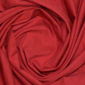 185GSM Modal Cotton Spandex Copy Mercerized Fabric pictures & photos