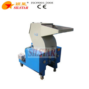 Gbsc-7.5 Plastic Pulverizer (recycle machine) , Plastic Recycle Crusher Machine pictures & photos