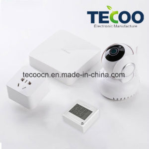 2017 New Security Camera with WiFi pictures & photos