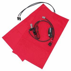 Kjr-Kzh-Fsxh-01 Waterproof Car Seat Heater