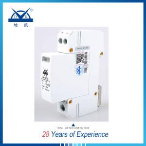 24V 48V 110V 220V DC 20ka Power Supply Surge Protector pictures & photos