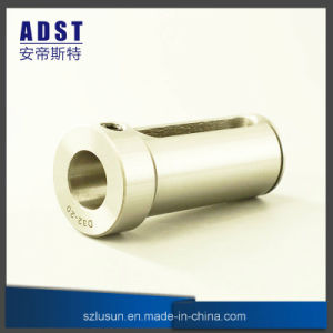 Hot Sale D32-20 Bushing Tool Sleeve Collet Machine Tool pictures & photos
