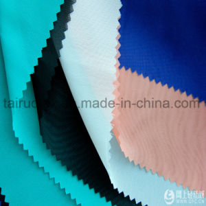 100% Polyester Soft Georgette for Lady Garment Fabric pictures & photos