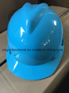 Miner Safety Helmet Qj100 Mining Helmet pictures & photos