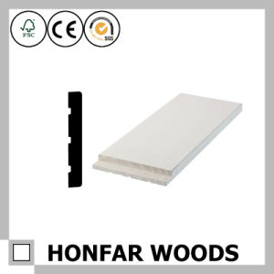 11/16 in. X 2-1/4 in. Primed Finger-Jointed Wood Door Frame pictures & photos
