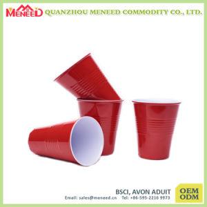 Custom Design Print 100%Melamine Cups Wholesale pictures & photos
