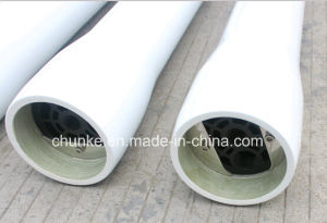 Chunke FRP RO Membrane Vessel 4040/8040 for Sale pictures & photos