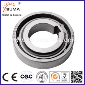 Nss15 Backstop Roller Type One Way Clutch Bearing pictures & photos