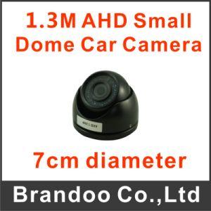 Waterproof IR Security CCTV Video Night Vision Car Camera pictures & photos