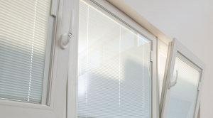Professional Manufacturer of UPVC Tilt Turn Window Weather-Resistant Window