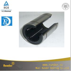 Lm40uu Linear Bearing Bushing Bearing for Machine pictures & photos