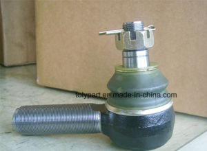 Truck Ball Joint for Iveco 93194626, 42487165, 8558527 8558524 7984276 pictures & photos
