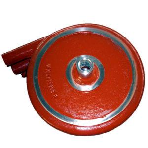 C2110 Slurry Pump Spare Parts A05 Volute Liner pictures & photos