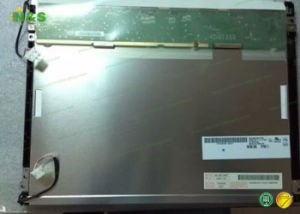 G121sn01 V4 12.1inch LCD Screen for Industrial Application pictures & photos