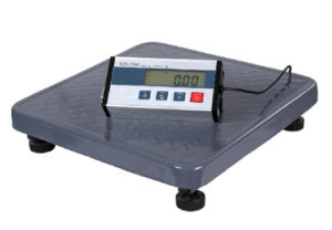 Package Scale and Electronic Shipping Scale pictures & photos