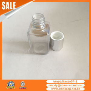 18mm20mm24mm Neck Aluminum Perfume Bottle Cap for Perfume Packaging pictures & photos