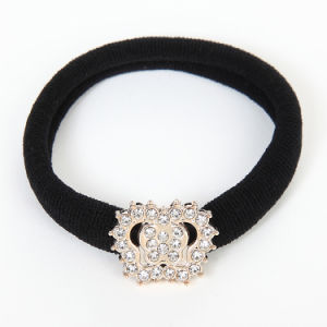 Women Elastic Hair Band Accessory pictures & photos