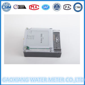 Mbus Output Remote Reading Water Meter pictures & photos