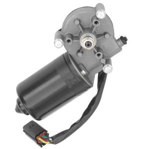 Zd2433 40W 24V Wiper Motor pictures & photos