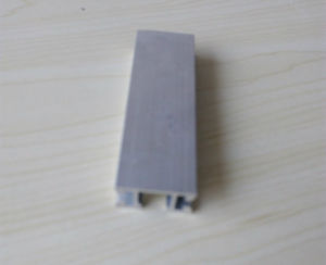 Aluminium Profile for LED Fitting pictures & photos