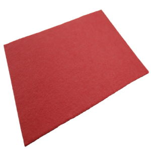 All Purpose Needle Punched Nonwoven Fabric Kitchen Cleaning Cloth pictures & photos