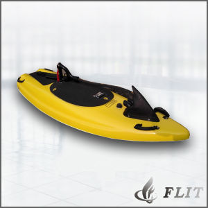 110cc Electric Power Jet Surfboard with Ce Approved pictures & photos