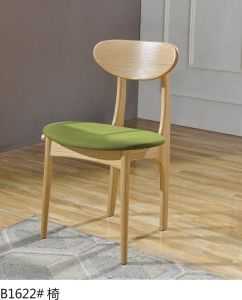 Wooden Chairs Furniture pictures & photos