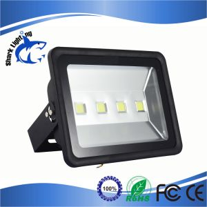 High Power 200W LED Floodlight pictures & photos
