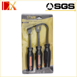 Precision Multifunctional Repair Tools Kits