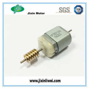 F280-399 DC Motor for Japanese Car Central Lock Actuator pictures & photos