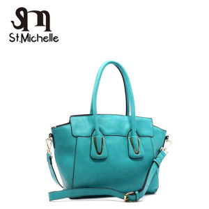 Best Ladies Bags Leather Bags New Vintage Brand Bags pictures & photos